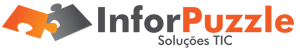 Cloud Service – InforPuzzle